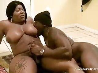 Black girls in 3d erotica movies