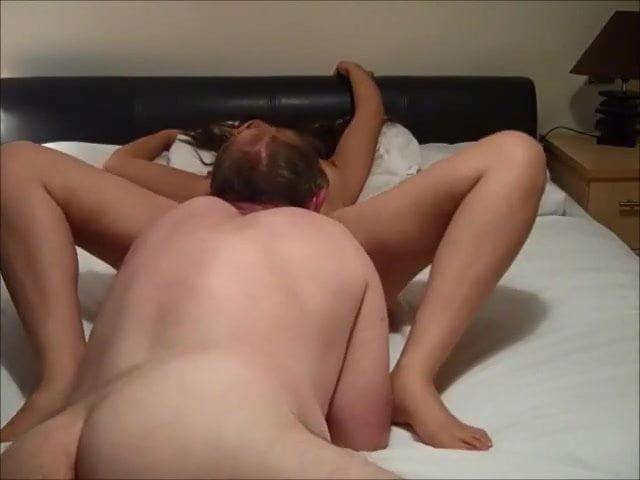 Amateur Mmf Bi Threesome