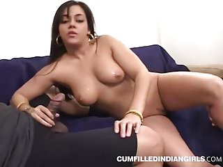 Hot Indian Slut Fucking Of Aisha Video Desi