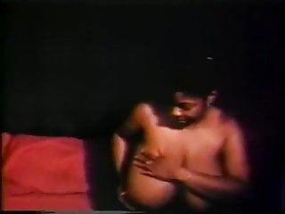 slut with large titties in a alone efficiency