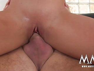 Máma spící porno videa