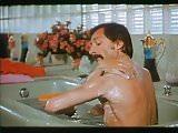 Brigitte Lahaie Possessions (1977) sc9