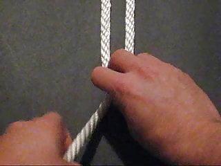 Field Knot