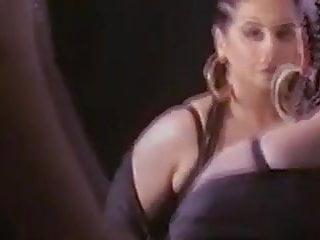 Roasting hot bollywood actress ultimate vidya balan