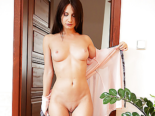 Old4k attractive wife motivated to...