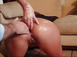 Delicious fist more on hornygirls4you tk...