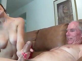 černá kunda porno