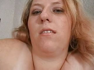 Mom amp her massive flabby saggy boobs...