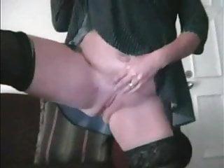 Enjoyable with horny mommy Half 1