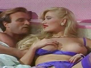 Dirty Woman 2 scena