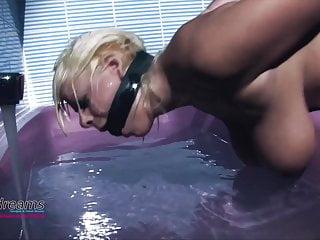 martina humiliated by burglarPorn Videos