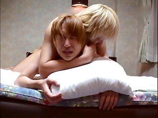 Japan Gays 480