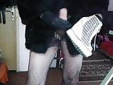 Cum on High Heels Mix 929