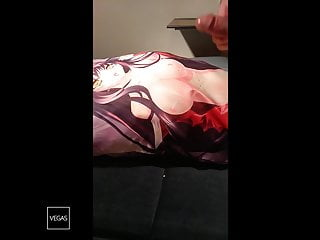 سکس گی Dakimakura Cum Tribute Ahri masturbation  hd videos gay jerking (gay) gay jerk off (gay) gay cum (gay) gay bukkake (gay) cum tribute  bukkake  amateur  60 fps (gay)