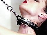 'SHE' - porn music video hardcore glamour