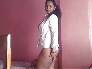 Indian tamil star horny lily bedroom...