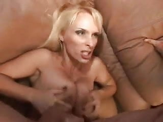 Holly Halston fucking and sucking