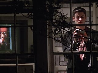 Thora Birch - ''American Beauty'' 02