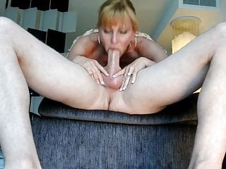 Eating Pussy Cum In Mouth American video: 69 002  amatures having 69 sex homemade