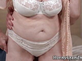 सेक्सी भारतीय जोड़ी