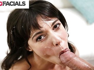 I Like Your Big Juicy Cock In My Mouth - 1000Facials