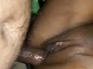 sri lankan wife