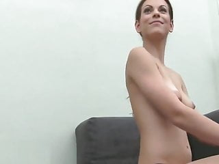 Awesome sex tool playing session