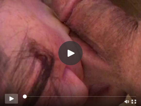 christmas eve head 1sexfilms of videos