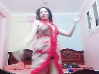 Beautiful Egypt in sex  (19)