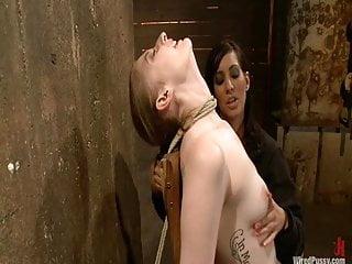 Mistress isis love torture ela darling...