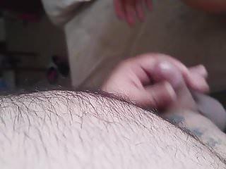 Ex gf sister sucking my cock