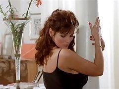 Desiderando Giulia (Serena Grandi)