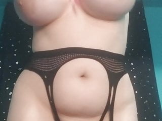Video 1508795701: big ass twerk solo, pawg twerking ass, tits big ass twerk, pawg bounces ass, big boobs twerk, twerking amateur, solo nipple, big tits solo hd, solo straight, fake tits boobs, big boobed american, pinky ass