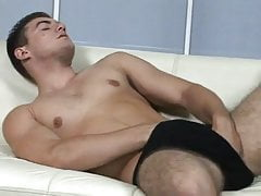 4 yy16 6Porn Videos