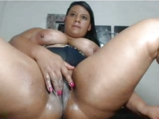 Webcam Girls 9