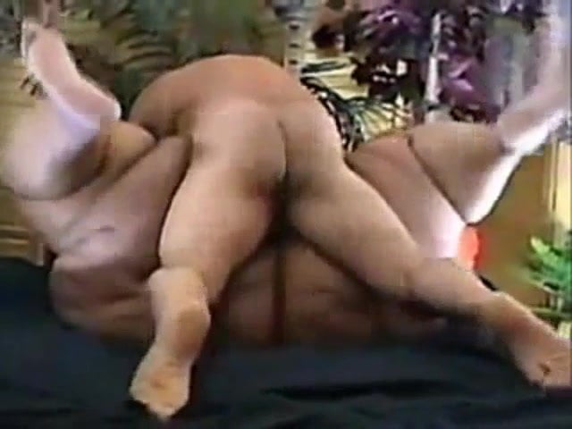 Real Amateur Bbw Homemade