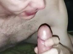 suck870