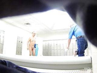 سکس گی Men Locker Room Part 3 کوچک خروس لاغر اتاق قفل فیلم های HD چربی آسیایی