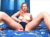 Courtney henggeler nude photos