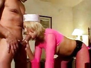 blonde anal 1