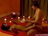 Hot Pussy Massage Is Nice To Enjoy