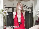 Bree Daniels gets fucked on the floor