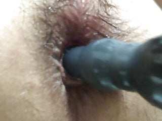 anal9
