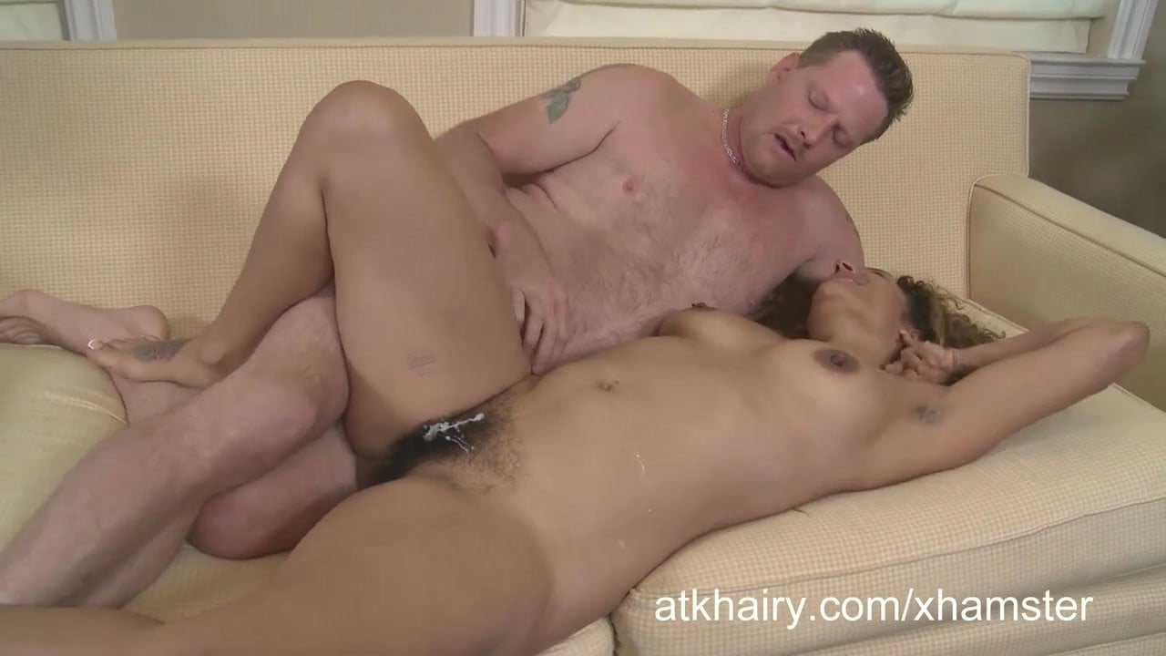 xhamster hairy interracial