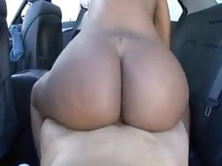 Booty milf...