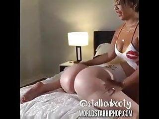Slut freaky i love s...