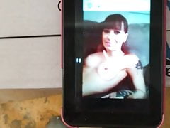 For monikaluxxx