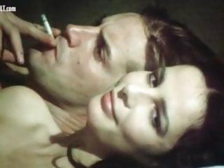 Lorraine De Selle scene di nudo da Madness