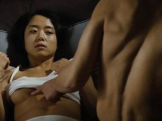 Do-yeon Jeon – The Housemaid