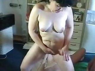 piss orgy - 8Porn Videos